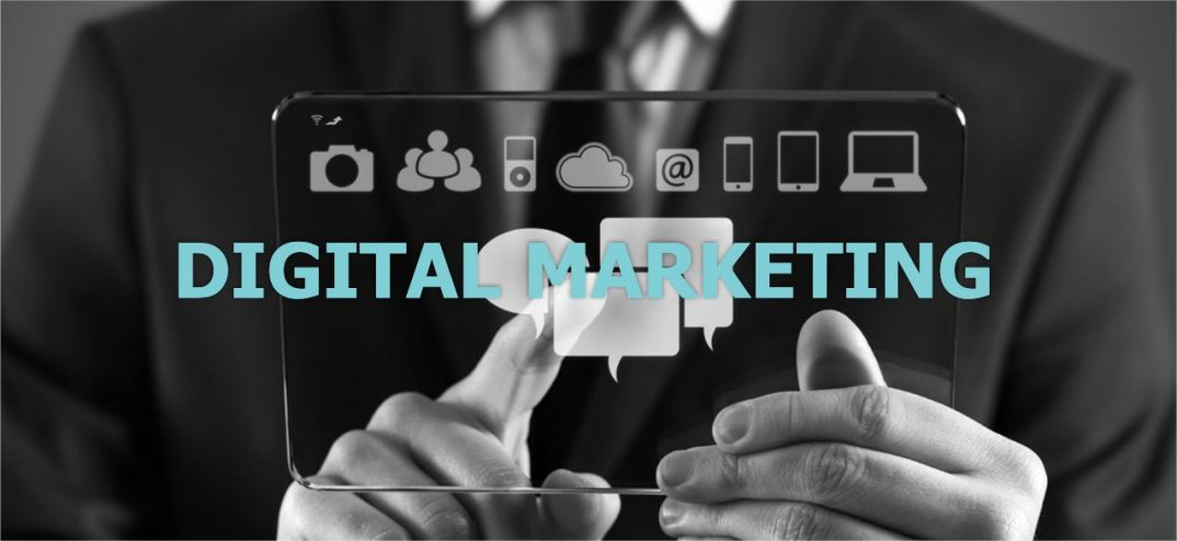 Digital Marketing Company in Abuja | Web and Software Design | Sanstonz