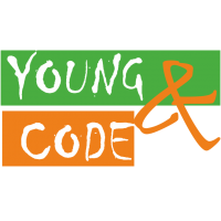 Young & Code